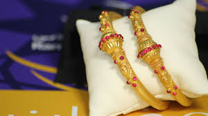 Bhima Gold Jewellery Designs Mangalsutra Traditional Bhima Jewellers