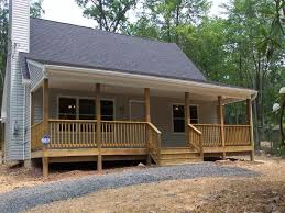 one story house plans with porch. Image Of: Southern House Plans With Porches One Story Porch N