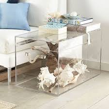 Chic Ikea Clear Coffee Table Round Wicker Coffee Table Round Wicker Coffee  Table With Seats