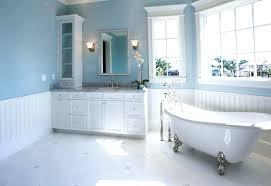 bathroom remove paint from bathtub latex