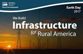 USDA Rural Development Loan The 100 Financing Loan Thatu0027s Not Rural Development Usda