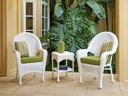 north cape wicker outdoor patio furniture oasis outdoor of patio chairs on outdoor white wicker