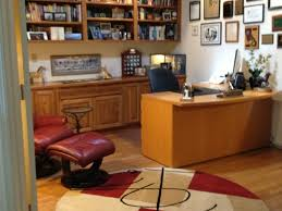 superb home office. Full Size Of Uncategorized:feng Shui Home Office Layout Superb With Lovely Desk L