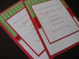 make your own christmas party invitations disneyforever hd cute make your own christmas party invitations 62 on card inspiration make your own christmas