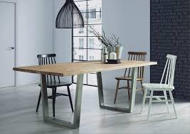 Console Extensible Pas Cher Ikea Elegant Petites Tables De Cuisine