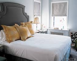 Roman Shades Bedroom Style Collection Unique Design Inspiration