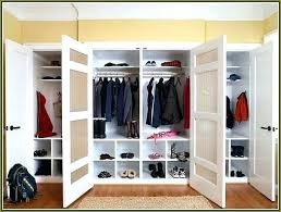 coat closet organization coat closet organization architecture amazing design coat closet organization systems home ideas coat