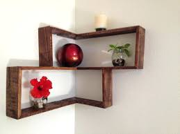 wooden wall cubes medium size of shelves floating shelves wall cubes box shelves wood block wall