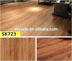 loose lay vinyl planking plank flooring laying marvelous on canada