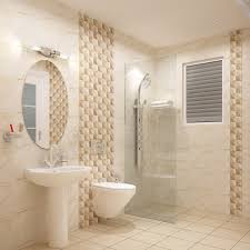 stunning bathroom tiles design ideas india and bathroom tiles design india bestpatogh