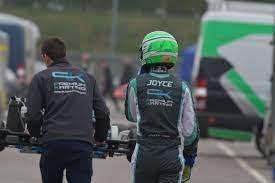 Oscar Joyce (@RacingJoyce)   Twitter