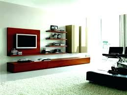 Bedroom with tv design ideas Corner Cabinet Designs For Small Living Room Interior Design Ideas With Regard To Bedroom Tv Restaurierunginfo Decoration Tv Cabinet Design Ideas
