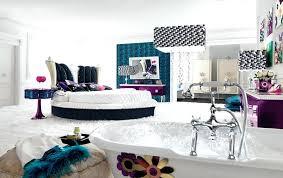 teenage girl furniture ideas. Teen Teenage Girl Furniture Ideas