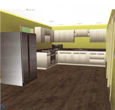 Design Your Kitchen Online Virtual Kitchen Designer Kitchen