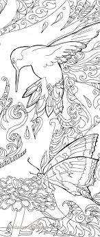 Octopus Coloring Pages Elegant Crayola Coloring Page Awesome Free