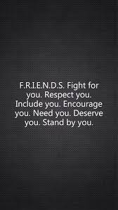 Stand Out Quotes Unique Top 48 Best Friendship Quotes Quotes And Humor