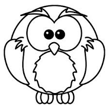 Print pictures of series star wars, space and rio that are suitable for children too. Birds Free Printable Coloring Pages For Kids
