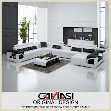 modern living room sets for sale. Modern Sofa Set Living Room Furniture Black,leather Chesterfield Loveseat, For Sale-in Sofas From On Aliexpress.com   Alibaba Sets Sale S