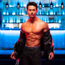 Tiger Shroff Student Of The Year 2 900x900 Wallpaper