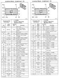 cat c12 wiring diagram cat wiring diagrams online cat c15 ecm wiring diagram
