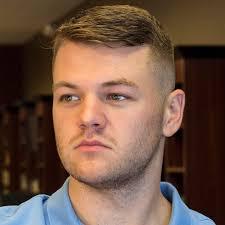 Hairstyle Editor For Men Random Haircuts By David Alexander