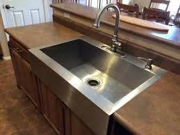 home depot a sink home depot kitchen sinks stainless steel modern vault farmhouse a front in