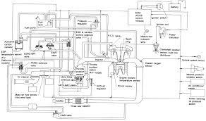 sr20de engine diagram 1993 wiring diagram \u2022 sr20 wiring diagram pdf at Sr20 Wiring Diagram
