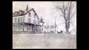 abraham browning s cherry hill farm image courtesy of the cherry hill historical commission