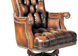 classic office chairs. Classic Office Chair Design Furniture Chairs Modern Desk C