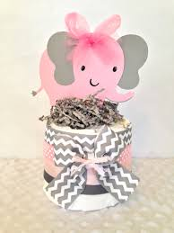 Baby Shower Centerpieces Pink And Gray Baby Shower Centerpieces Google Search Baby