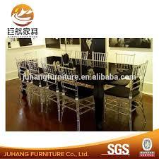 resin chiavari chairs wholesale. wholesale tiffany wedding resin chiavari chair - buy chair,wedding chair,wholesale product on alibaba.com chairs p