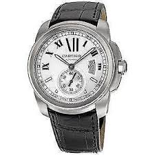cartier watches for men women new used cartier men s watches