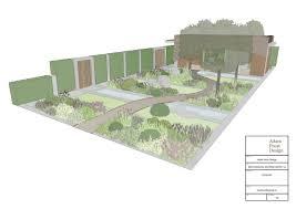 Kitchen Blinds Homebase Rhs Chelsea 2015 The Homebase Urban Retreat Show Garden Fresh