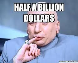 Mega Millions via Relatably.com