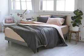 9 ethical and eco friendly bed sheets and bedding brands for a good and sustainable night s sleep
