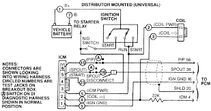 mallory wiring diagram mallory ct pro wiring diagram mallory wiring diagram collections carb and tfi question on a 89