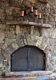 fireplace doors wrought iron. Arched Fireplace Doors Luxury Custom Wrought Iron Door Gallery