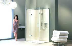32x32 corner shower shower stall 32x32 inch round corner shower enclosure base 32x32 corner shower kit