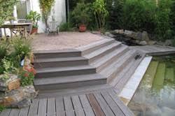 Es ist wichtig, mit dem hauptcharakteristika der treppe zu entscheiden: Aussentreppen