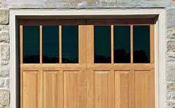 garage door plastic window insertsGarage Door Window Options  Networx