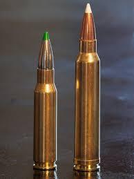 308 Win Vs 300 Win Mag Ballistics Cost And Accuracy
