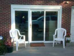 full size of replace hinged door with sliding door are sliding doors or french doors more