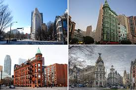 architecture buildings around the world. 7 Flatiron Buildings Around The World That Architecture Buffs Should Totally Check Out R
