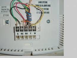 hunter 44905 wiring diagram schematic and wiring diagrams hunter 44905 wiring diagram vehicle diagrams