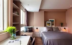 Modern Bedroom Paint Colors Relaxing Bedroom Color Schemes