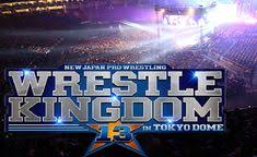 Tokyo Dome Wrestle Kingdom Seating Chart 10 Best Wrestle Kingdom Images Home Theater Design White
