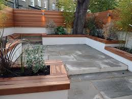 Small Picture Courtyard Garden Design Japanese Youtube Iranews Modern London Low