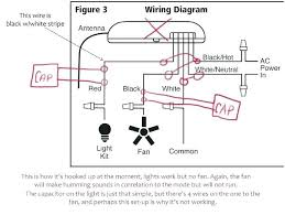 3 speed ceiling fan switch wiring diagram various information and hunter 3 speed fan switch wiring diagram wiring a hunter ceiling fan 3 speed fan switch wiring diagram hunter medalist installing hunter ceiling