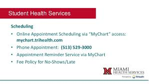 Trihealth Cincinnati My Chart Login Eye Catching Mychart Com Trihealth 2019