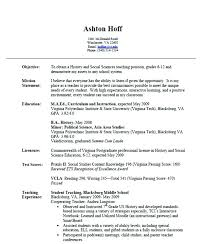 Sample Chemistry Resume Best Of Chemistry Resume Examples Administrativelawjudge